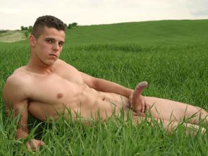 Cody foto #1