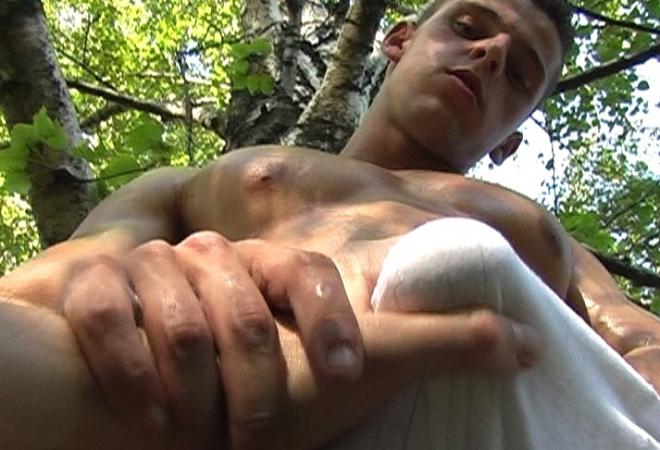 Cody video #4