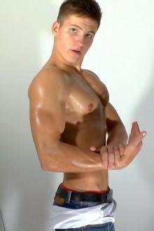 Oleg Palnik
