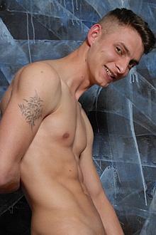Grady Miller