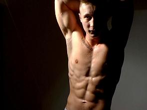 Muscle Flex - Casting 4