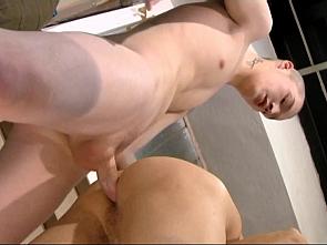 Luis Blava - Horny Workers 2