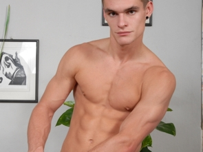 Casting photos - Jaydon aka Shane Barrett