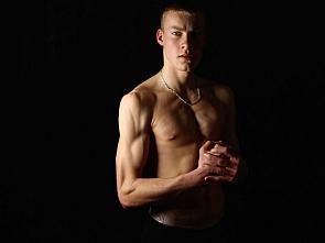 Muscle Flex - Casting 9